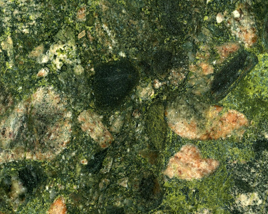 Green Granite Stone : The world s most recently posted photos of green and