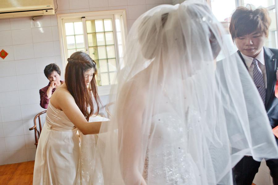 來福星,曼哈頓婚紗,微糖時刻,sweetmoment,桃園婚攝