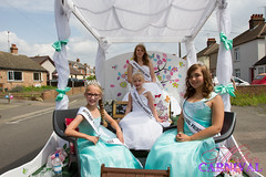 "Maldon Carnival 2014 • <a style=""font-size:0.8em;"" href=""https://www.flickr.com/photos/89121581@N05/14648883000/"" target=""_blank"">View on Flickr</a>"