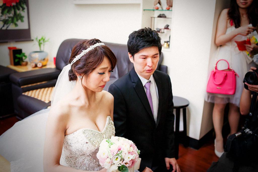 柏緯&書綾Wedding155