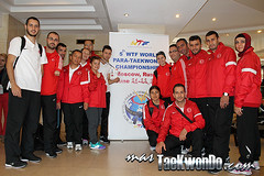 Para-Taekwondo_Mundial_Moscu_2014_IMG_2854