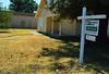 Innovative Real Estate Marketing (rickele) Tags: graffiti realestate squat vacant boardedup stockton houseforsale homeforsale breakingandentering soundwall ca99 cahighway99 kloger innovativerealty