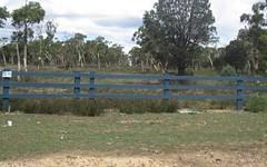 Lot 11, Kings Highway, Braidwood NSW