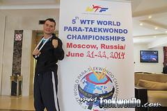 Para-Taekwondo_Mundial_Moscu_2014_IMG_2857