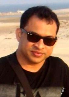 www shaadi com uk
