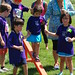 Obstacle Course 2014 - 4 Year Olds