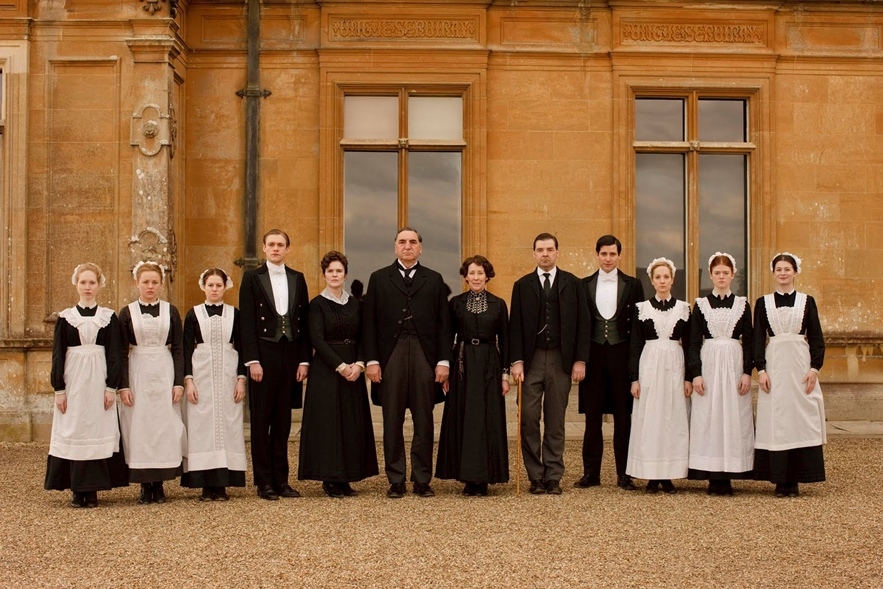 downton-abbey-costume-design-19