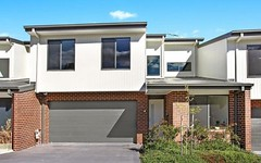 7/16 Ray Ellis Crescent, Forde ACT