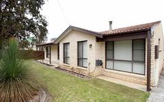 20 Piper St, Rylstone NSW