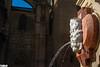 """Plaza de La Virgen de los Reyes - Sevilla - Andalucia - Spain (TLMELO) Tags: world santa travel españa horse church architecture canon de la sevilla spain espanha mediterranean cathedral gothic catedral iglesia seville unesco igreja third andalusia giralda cavalo maría sede romancatholic largest lagiralda sevilha saintmary cristóbalcolón católica patrimoniodelahumanidad giraldillo palacioarzobispal cabalo """"southern europe"""" cristóvãocolombo conventodelaencarnación portadadelpríncipe mygearandme ringexcellence"""