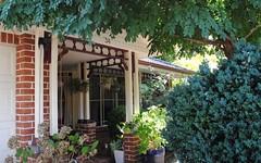 34 Brewster St, Balaclava NSW
