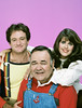 Mork & Mindy (ABC) season 4..1981