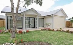 Lot 22 Plateau Drive, Wollongbar NSW