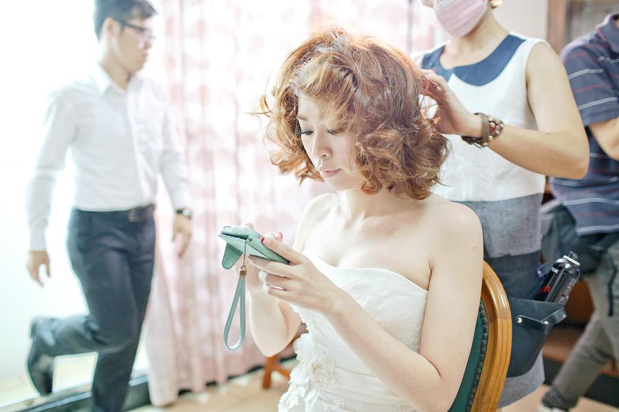 雲林婚攝,上禾婚宴會館,比堤婚紗,瑄妮絲婚禮佈置,PTT婚攝,SweetMoment微糖時刻