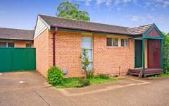 3/399 Wentworth Avenue, Toongabbie NSW