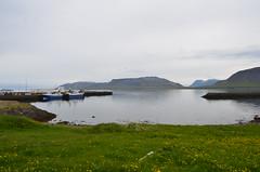 Islandia - GrundarFjördur (eduiturri) Tags: islandia grundarfjördur