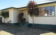 42 Prisk, Guyra NSW