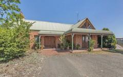 269-285 Aldington Road, Kemps Creek NSW