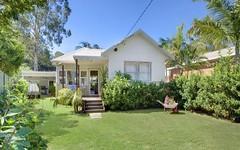 15 Patonga St, Patonga NSW