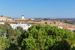 Vejer de la Frontera - Andalucia (Inti Runa) Tags: spain andalucia espana espagne andalousie vejerdelafrontera canoneos5dmarkiii canonef2470mmf28markii