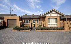 4/6 Waldo Crescent, Peakhurst NSW