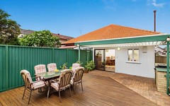56 Haig Street, Maroubra NSW
