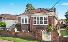 404 Glebe Road, Hamilton South NSW