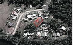 9 Gulgai Road, Coomba Park NSW