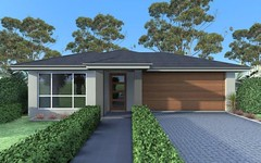 Lot 2002 TBA St., (WILLOWDALE), Denham Court NSW