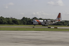 HSM72Det1_HC_7-23-14-2631 (RobBixbyPhotography) Tags: florida aircraft aviation airplanes navy helicopter orion jacksonville dhs poseidon usn c130 p3 seahawk uscg navalaviation p8 cbp t44a h60 nasjax mh60r