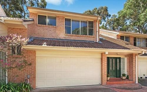 16A/555 Blackhead Road, Black Head NSW