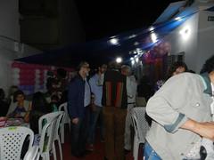 DSCN0247 (Marcelo Sereno) Tags: bangu trabalhosocial eleies2014 marcelosereno1314