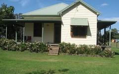 57 Tennant Street, Bellbird NSW