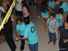 FiestasVispal14-105