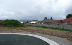 Lot 522 Meurants Lane, Glenwood NSW