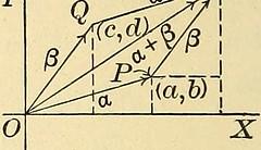 Anglų lietuvių žodynas. Žodis cartesian product reiškia dekarto produktas lietuviškai.