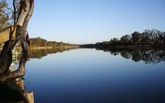 Lot 7 Dry Lake, Euston NSW