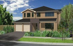 Lot 139 Ulmara Avenue, The Ponds NSW