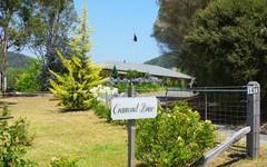 lot 612 Cobargo-Bermagui Rd, Cobargo NSW