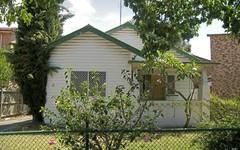 7 Goroka Street, Glenfield NSW