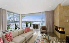 5/6 St Georges Crescent, Drummoyne NSW