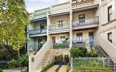342 Moore Park Road, Paddington NSW