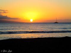 Maui-199 (Photography by Brian Lauer) Tags: maui kihei laperouse nakalelepoint laperousebay ahihikeanaureserve ahihikeanau