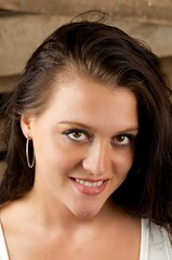 DSC_7582 (Dober Man) Tags: woman sexy girl beautiful beauty lady model pretty models sigma2470mmf28ifexdghsm