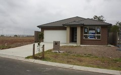 Lot 1348 Mount Olympus St, Edmondson Park NSW