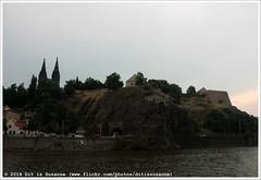 To Vyehrad (Dit is Suzanne) Tags: rain river prague fort basilica tram praha czechrepublic thunderstorm vltava regen praag onweer rivier moldau vltavariver vyehrad tsjechi     basiliek  views200  img9864   ditissuzanne img9861 canoneos40d   basilicaofstpeterandstpaul sigma18250mm13563hsm bazilikasvathopetraapavla  11062014