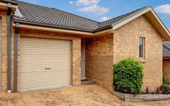 2/120 Bong Bong Road, Horsley NSW