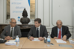 Installation CNEPI - 27-06-14 (8) (strategie_gouv) Tags: installation innovation politique hamon montebourg fioraso cgsp evalutation gouv francestrategie