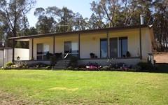 Lot 29 Koala Place, Coonabarabran NSW
