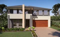 Lot 403 Gellibrand Road, Edmondson Park NSW
